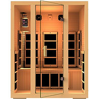 jnh-lifestyles-infrared-saunas-mg315hb-6