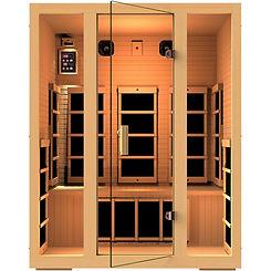 jnh-lifestyles-infrared-saunas-mg315hb-6