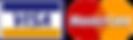 visa-and-mastercard-logos.png