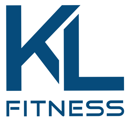 3939_KL%2520Fitness_S_01_edited_edited.png