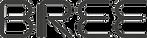 Bree_Logo_2020_negativ.png