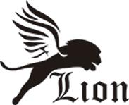 Logo-Lion-2018.png