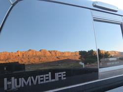 HumveeLife
