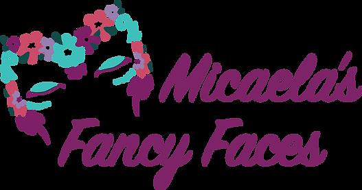 MMF Logo-L.png
