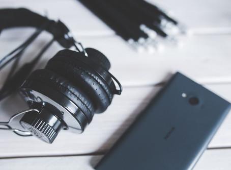 Renforcer votre image et votre professionnalisme par la qualité de l'échange téléphonique
