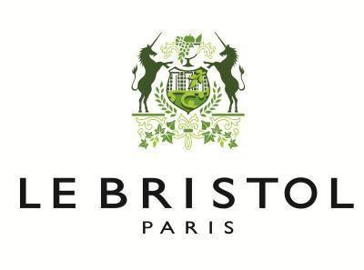 Le Bristol