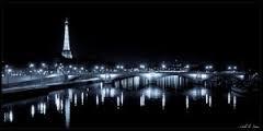 Le Chassé-Croisé des Palaces Parisiens