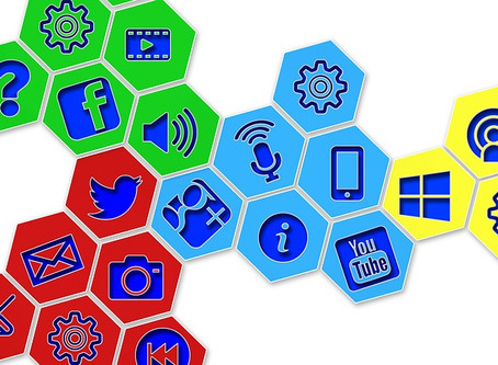Comment optimiser l'utilisation des réseaux sociaux en tant qu'hôtelier ?