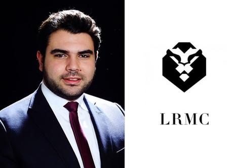 Focus métier : Revenue Manager – Hôtel du Collectionneur