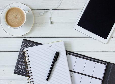 Le bien-être au travail, source d'efficacité et de qualité