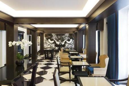 The Chess Hotel : une nouvelle adresse au cœur du quartier de l'Opéra