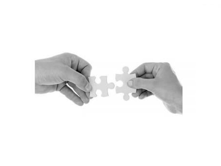 Le développement des partenariats hôteliers