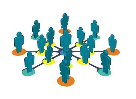 L'importance des réseaux sociaux pour les acteurs du tourisme