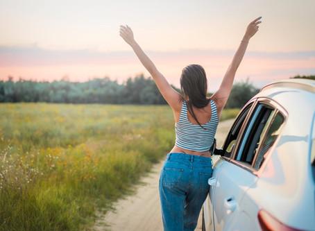 L'achat d'une voiture : une expérience agréable ?