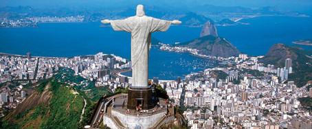 L'hôtellerie brésilienne accueille les adeptes du ballon rond