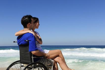 Handibooking.com, un site spécialisé dans le handicap et le tourisme