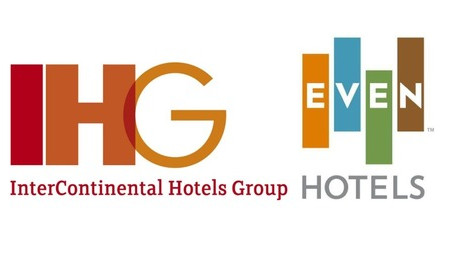 InterContinental Hotels Group lance une nouvelle marque : EVEN Hotels