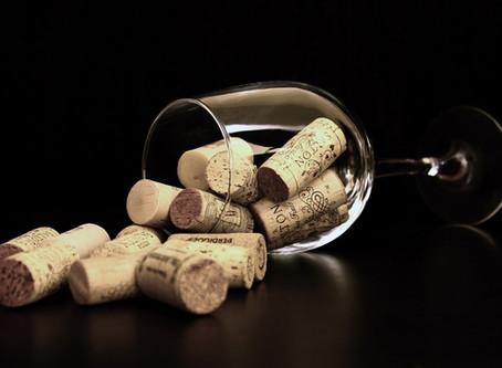 Le vin, l'atout cœur des français