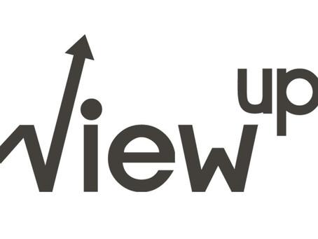 View up : un outil d'enquête de satisfaction adapté à tous les secteurs d'activité