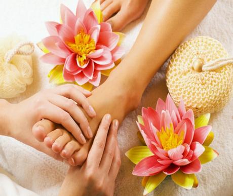 foot-reflexology-massage-500x500.png