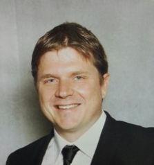 Dr Stefan Scriba.jpg