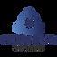 Metatrans Logo.png