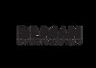 Deman Logo Bigger Border.png
