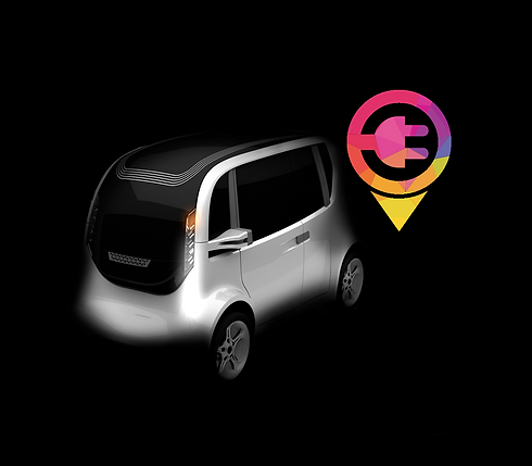 Breev Logo on Black Background wix vehicle.png