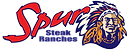 Spur-Logo.png