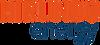 HirunduEnergy Logo.png