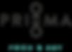 logo-PriMa_Food-&-Bev.png