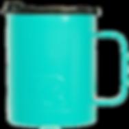 Tazas_de_café_Teal.png