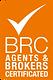 BRC A&B Certificated orange.png
