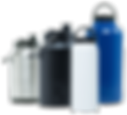 xhome-bottles.png.pagespeed.ic.0.png