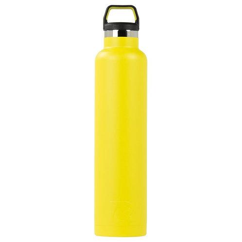 26 oz Botella de Agua Girasol- Cod:1030