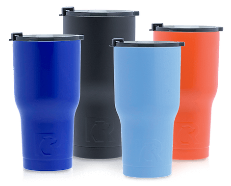 xhome-tumblers.png.pagespeed.ic.png