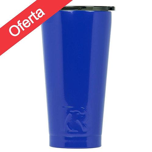 16 oz Pint Azul Real