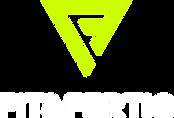 Fix&Fertig-Logo-RGB-2.png
