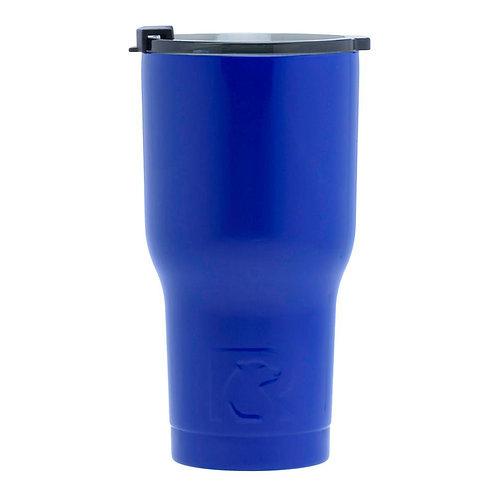 20 oz Tumbler Azul Real- Cod116