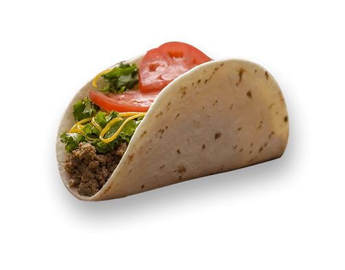 taco-soft-min.png