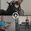 Thumbnail: Bundle to include all 3 workouts