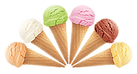 ice cream-min.png