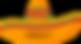hat-min.png