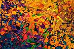 art-artistic-attractive-990824-min.jpg