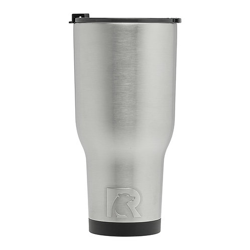 40 oz Tumbler Inoxidable- Cod:261