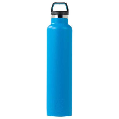 26 oz Botella de Agua Tapa Polar