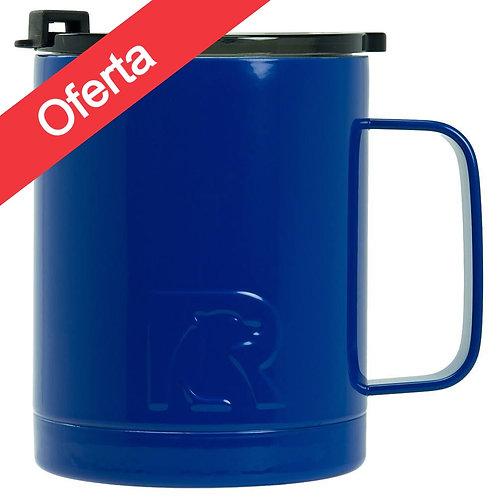 Tazas de café Royal-Cod:785