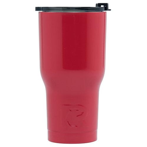 20 oz Tumbler Rojo- Cod:114