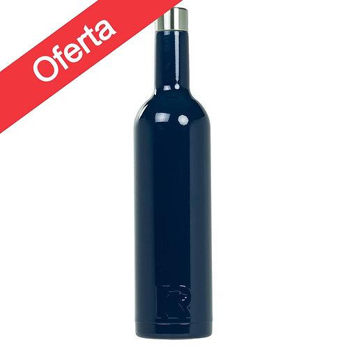 Botella Vino 750 ml Naval