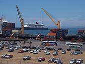 puerto-caldera-costa-rica-e1462495366965